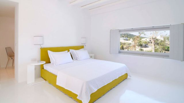 GUEST HOUSE B