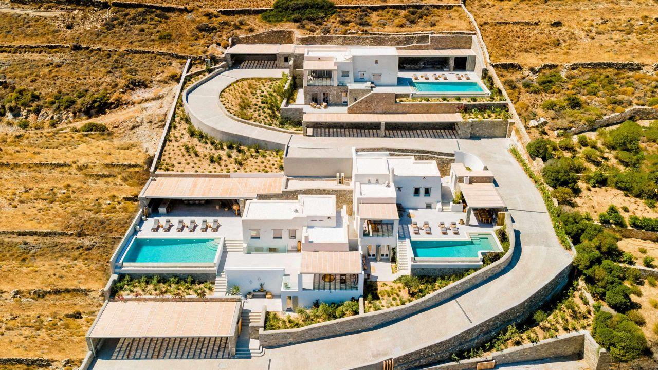 Monet Estate